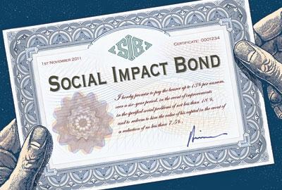 Impact…. social !