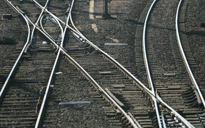 Le noeud du problème du noeud ferroviaire