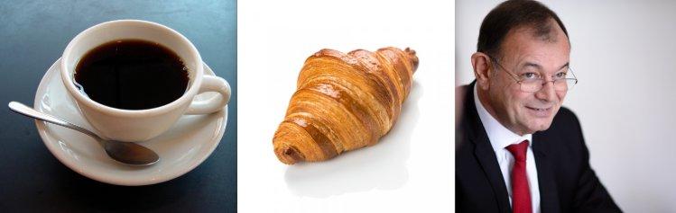 cafe-croissant.jpg